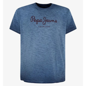 Camiseta Pepe Jeans Don para hombre