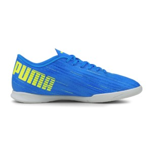 Botas de fútbol sala Puma Ultra 4.2 IT