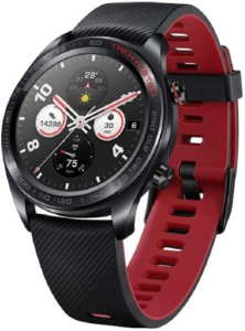 Reloj inteligente HONOR Watch Magic