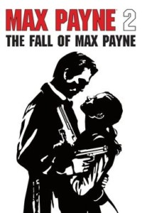 Max Payne 2: The Fall of Max Payne (PC Steam)