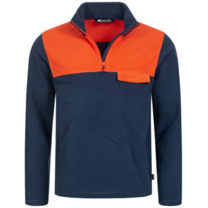 Forro polar Helly Hansen
