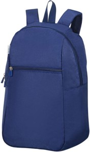 Mochila Samsonite Global Travel