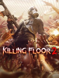 Killing Floor 2 (PC Steam)