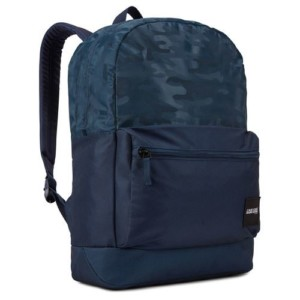 Mochila Case Logic Campus