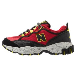 Zapatillas New Balance ML801