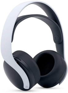 Auriculares inalámbricos Pulse 3D de PlayStation 5