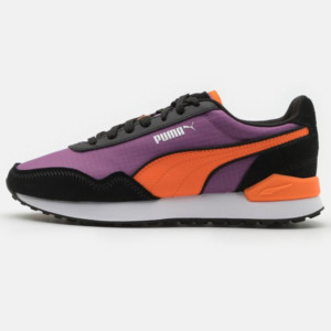 Zapatillas unisex Puma Dista Runner