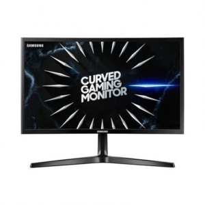 Monitor Curvo Samsung 23,5″ FullHD 144Hz FreeSync 4 ms