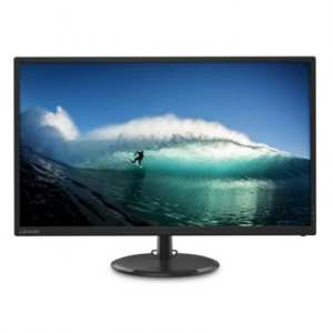 Monitor Lenovo C32Q-20 31,5″ LED QHD FreeSync 4 ms