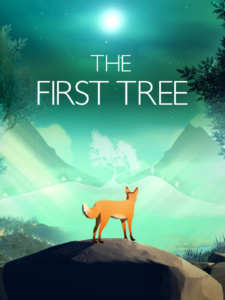 The First Tree (Juego GRATIS para PC)