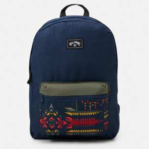 Mochila unisex Billabong All Day