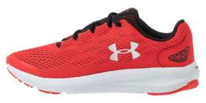 Zapatillas Under Armour Charged Pursuit 2 (Tallas 35 a 40)