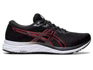 Zapatillas Asics GEL-EXCITE 7