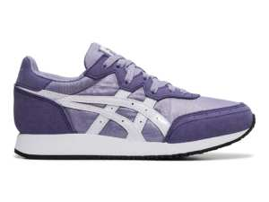 Zapatillas Asics TARTHER OG