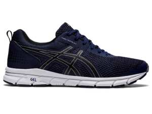 Zapatillas running Aiscs GEL-33 RUN