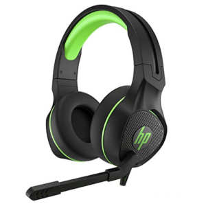 Auriculares Gaming HP Pavilion 400