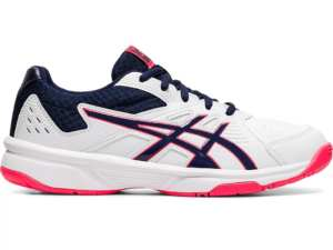 Zapatillas Asics COURT SLIDE