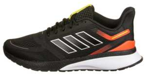Zapatillas adidas Performance NOVAFVSE