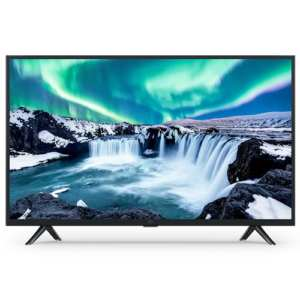 "TV 32"" Xiaomi Mi TV 4A LED, HD Ready, Smart TV"