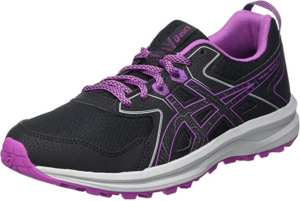 Zapatillas Asics Trail Scout para mujer